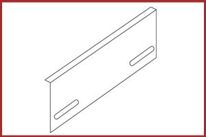 Safti-Frame™ – Safti-Seal™