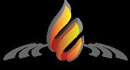 Safti-Seal™ Logo